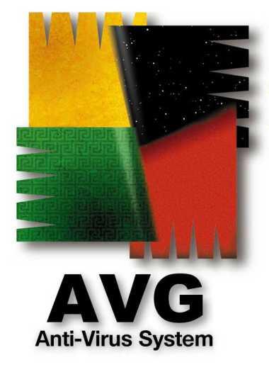 avg_antivirus_system.jpg
